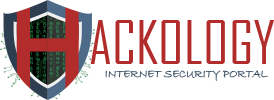 Internet Security Blog – Hackology
