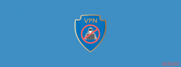 How VPN Protects from Hackers